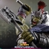 Hot Toys - Thor 3 - Gladiator Hulk Collectible Figure_PR21.jpg