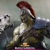 Hot Toys - Thor 3 - Gladiator Hulk Collectible Figure_PR22.jpg
