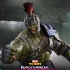 Hot Toys - Thor 3 - Gladiator Hulk Collectible Figure_PR23.jpg
