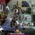 Hot Toys - Thor 3 - Gladiator Hulk Collectible Figure_PR24.jpg