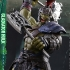 Hot Toys - Thor 3 - Gladiator Hulk Collectible Figure_PR3.jpg