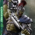Hot Toys - Thor 3 - Gladiator Hulk Collectible Figure_PR4.jpg