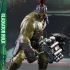 Hot Toys - Thor 3 - Gladiator Hulk Collectible Figure_PR5.jpg