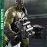 Hot Toys - Thor 3 - Gladiator Hulk Collectible Figure_PR6.jpg