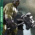 Hot Toys - Thor 3 - Gladiator Hulk Collectible Figure_PR7.jpg