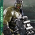 Hot Toys - Thor 3 - Gladiator Hulk Collectible Figure_PR8.jpg