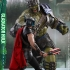 Hot Toys - Thor 3 - Gladiator Hulk Collectible Figure_PR9.jpg