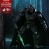 Hot Toys - BVS - Armored Batman BDV collectible figure_10.jpg