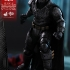 Hot Toys - BVS - Armored Batman BDV collectible figure_11.jpg