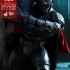 Hot Toys - BVS - Armored Batman BDV collectible figure_12.jpg