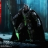 Hot Toys - BVS - Armored Batman BDV collectible figure_14.jpg