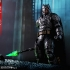 Hot Toys - BVS - Armored Batman BDV collectible figure_15.jpg