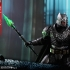 Hot Toys - BVS - Armored Batman BDV collectible figure_16.jpg