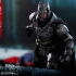 Hot Toys - BVS - Armored Batman BDV collectible figure_17.jpg