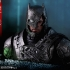 Hot Toys - BVS - Armored Batman BDV collectible figure_18.jpg
