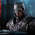 Hot Toys - BVS - Armored Batman BDV collectible figure_19.jpg