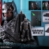 Hot Toys - BVS - Armored Batman BDV collectible figure_21.jpg