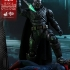 Hot Toys - BVS - Armored Batman BDV collectible figure_3.jpg