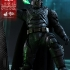 Hot Toys - BVS - Armored Batman BDV collectible figure_4.jpg