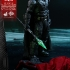 Hot Toys - BVS - Armored Batman BDV collectible figure_5.jpg