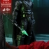 Hot Toys - BVS - Armored Batman BDV collectible figure_6.jpg