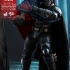 Hot Toys - BVS - Armored Batman BDV collectible figure_7.jpg