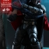 Hot Toys - BVS - Armored Batman BDV collectible figure_8.jpg