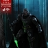 Hot Toys - BVS - Armored Batman BDV collectible figure_9.jpg