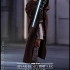 Hot Toys - Star Wars ROTS - Anakin Skywalker Collectible Figure_PR1.jpg