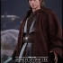 Hot Toys - Star Wars ROTS - Anakin Skywalker Collectible Figure_PR10.jpg