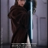 Hot Toys - Star Wars ROTS - Anakin Skywalker Collectible Figure_PR11.jpg