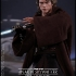 Hot Toys - Star Wars ROTS - Anakin Skywalker Collectible Figure_PR12.jpg