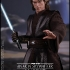 Hot Toys - Star Wars ROTS - Anakin Skywalker Collectible Figure_PR13.jpg