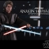 Hot Toys - Star Wars ROTS - Anakin Skywalker Collectible Figure_PR15.jpg