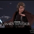 Hot Toys - Star Wars ROTS - Anakin Skywalker Collectible Figure_PR16.jpg