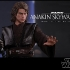 Hot Toys - Star Wars ROTS - Anakin Skywalker Collectible Figure_PR19.jpg