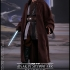 Hot Toys - Star Wars ROTS - Anakin Skywalker Collectible Figure_PR2.jpg
