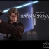 Hot Toys - Star Wars ROTS - Anakin Skywalker Collectible Figure_PR20.jpg