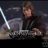 Hot Toys - Star Wars ROTS - Anakin Skywalker Collectible Figure_PR21.jpg