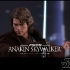 Hot Toys - Star Wars ROTS - Anakin Skywalker Collectible Figure_PR22.jpg