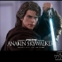 Hot Toys - Star Wars ROTS - Anakin Skywalker Collectible Figure_PR23.jpg