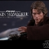 Hot Toys - Star Wars ROTS - Anakin Skywalker Collectible Figure_PR24.jpg