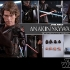 Hot Toys - Star Wars ROTS - Anakin Skywalker Collectible Figure_PR26.jpg