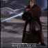 Hot Toys - Star Wars ROTS - Anakin Skywalker Collectible Figure_PR3.jpg
