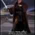 Hot Toys - Star Wars ROTS - Anakin Skywalker Collectible Figure_PR4.jpg