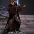 Hot Toys - Star Wars ROTS - Anakin Skywalker Collectible Figure_PR5.jpg