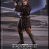 Hot Toys - Star Wars ROTS - Anakin Skywalker Collectible Figure_PR6.jpg