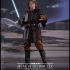 Hot Toys - Star Wars ROTS - Anakin Skywalker Collectible Figure_PR7.jpg