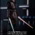 Hot Toys - Star Wars ROTS - Anakin Skywalker Collectible Figure_PR8.jpg