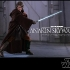 Hot Toys - Star Wars ROTS - Anakin Skywalker Collectible Figure_PR9.jpg